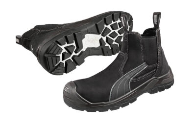 Puma Safety Tanami Black product image