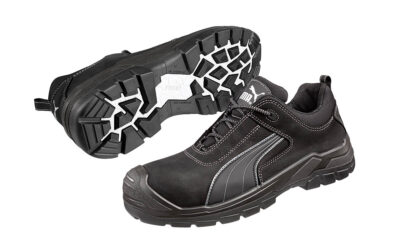 Puma Safety Cascades product image
