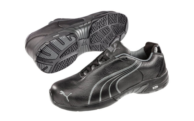 Puma Safety Velocity product image