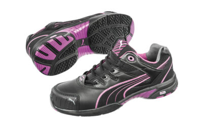Puma Safety Stepper product image