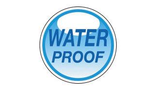 polar-waterproof