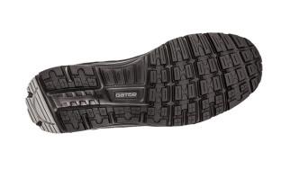 rebound-sole