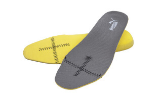 track-insole