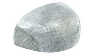 fibreglass-toecap