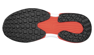 Speed-Green-Sole-Features