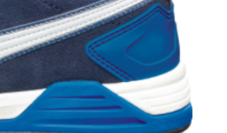 Airtwist-Blue-Ankle