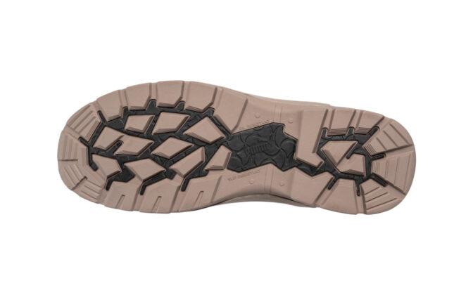 Puma Tanami Stone 630397
